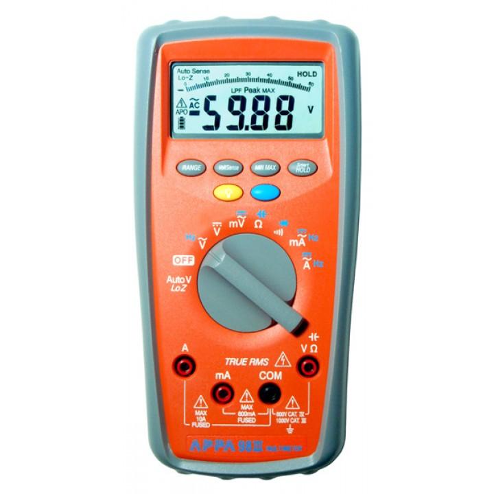APPA 98 III Цифровой мультиметр