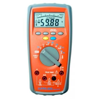 APPA 99 III Цифровой мультиметр