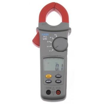 APPA A11 - Кліщі електровимірювальні цифрові
