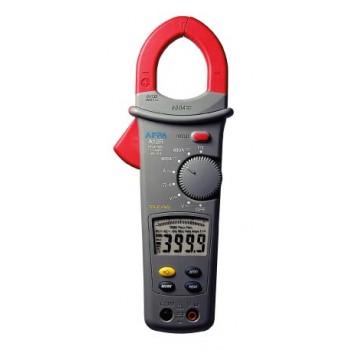 APPA A12 - Кліщі електровимірювальні цифрові