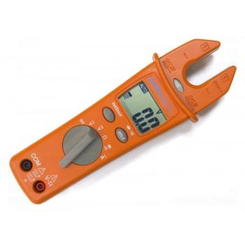 APPA A5 - Кліщі електровимірювальні цифрові