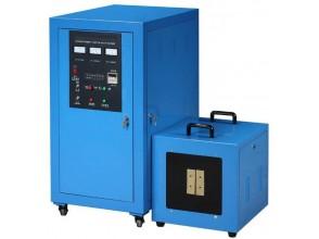 Промислові установки індукційного нагріву від 20 до 300 кВт