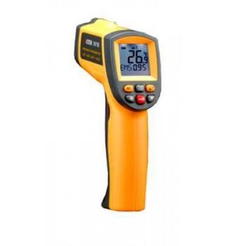 ЭПiR-700 - Термометр інфрачервоний VICTOR306B