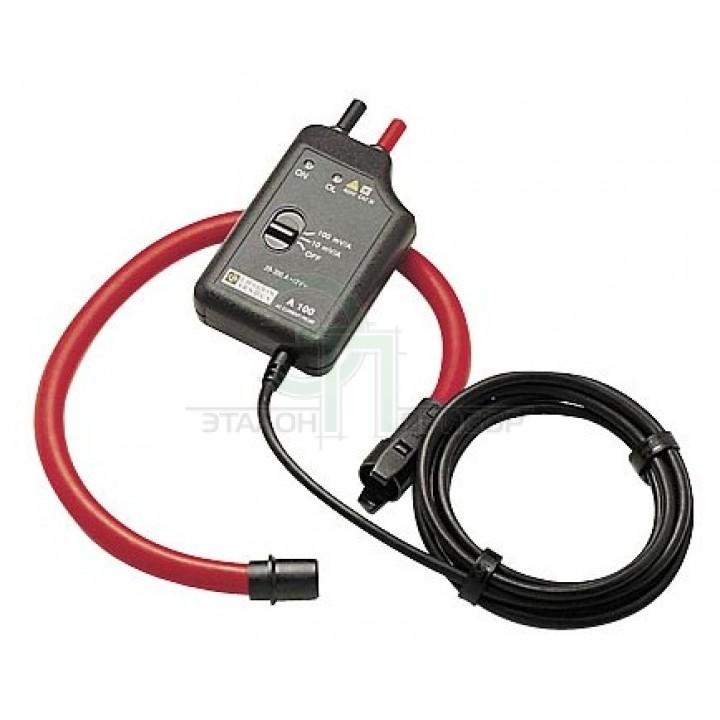 A100 2000/2 Гибкий датчик переменного тока