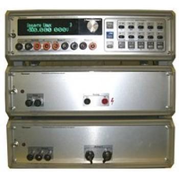 КМ 300 Компаратор-калибратор универсальный