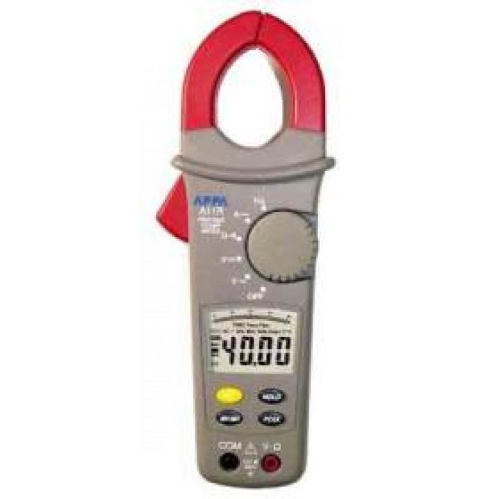 APPA A11R - Кліщі електровимірювальні цифрові