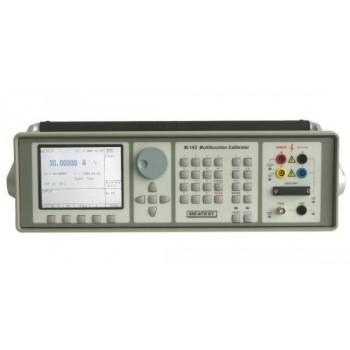 M-142 - Калібратор багатофункціональний