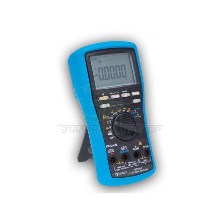 MD9060 - Мультиметр