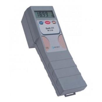 MI 2126 Измеритель сопротивления заземления