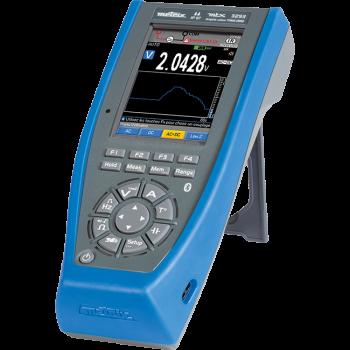 MTX-3293 - Мультиметр