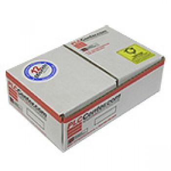 KBL - Батареи литиевые 1/2 AA