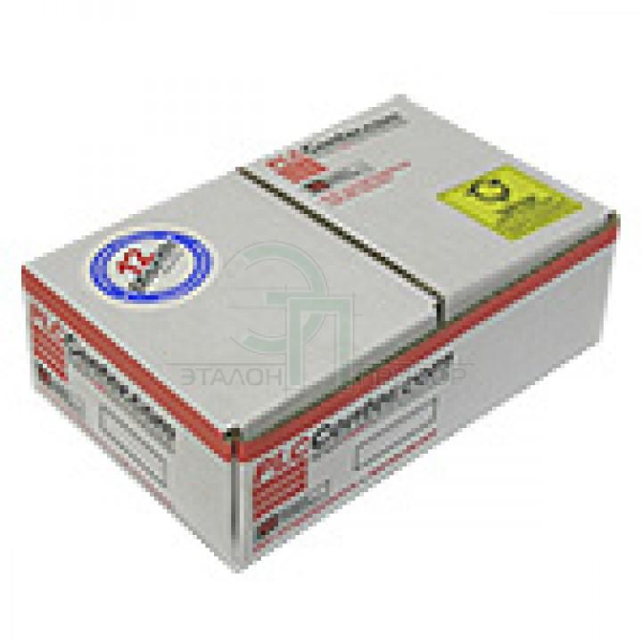 Батареи литиевые 1/2 AA