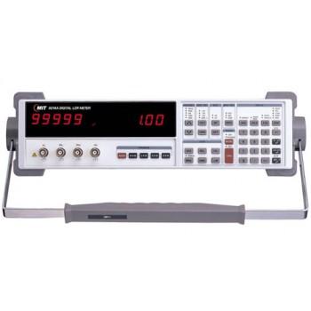 Protek-9216A - Вимірювач параметрів LCR