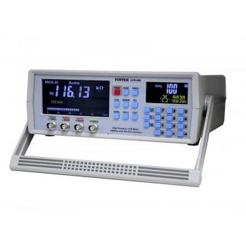 RLC-900 - Измеритель LCR