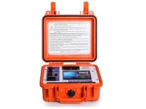 Современный рынок приборов для измерения электрического сопротивления