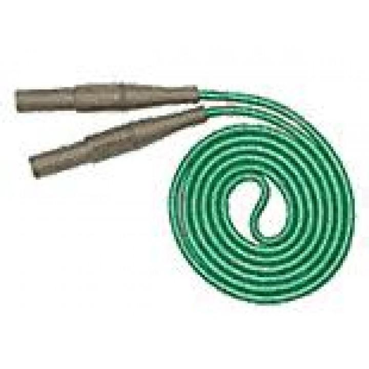 Соединительный провод SML 4G (2 м)