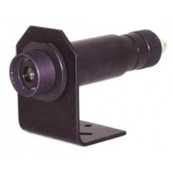 Термоскоп-200 - Стационарный пирометр
