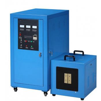 ТСМК80 - Установка индукционного нагрева