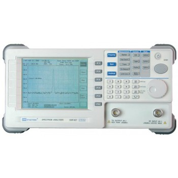 GSP-827 - Комплект кабелей